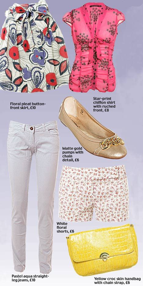 What Makes Primark So Brilliant The Pros And Cons Of Bargain Shopping by Just What Makes Primark Top Of The Shops Daily Mail