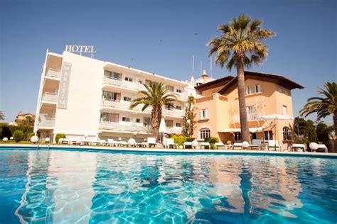 hotel best western subur maritim sitges hotel subur maritim sitges fotograf 237 a de hotel subur