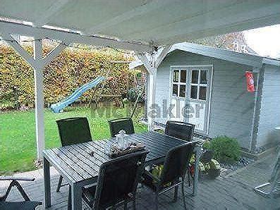 Haus Kaufen Hannover Kreis by H 228 User Kaufen In Region Hannover