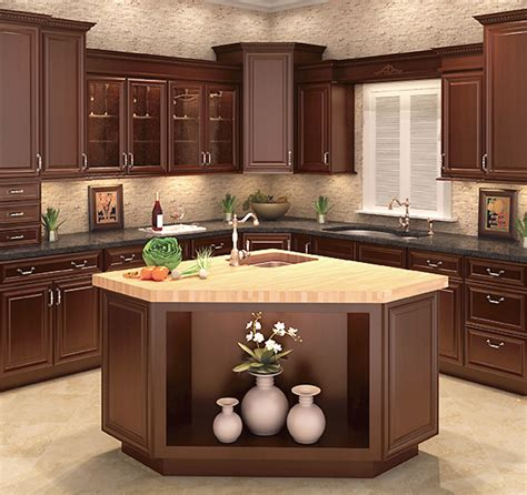 princeton kitchen cabinet princeton kitchen cabinets builders surplus