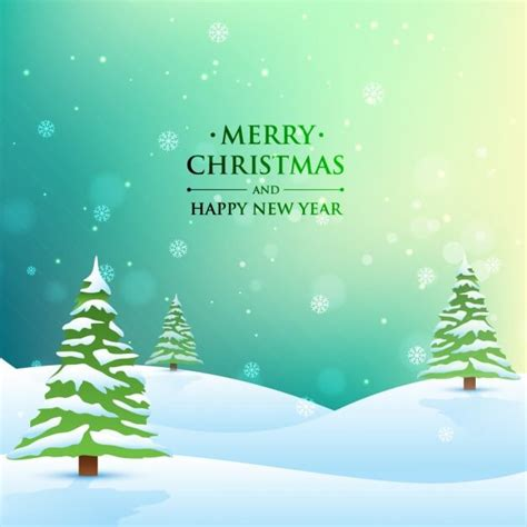 christmas   year   wishes images