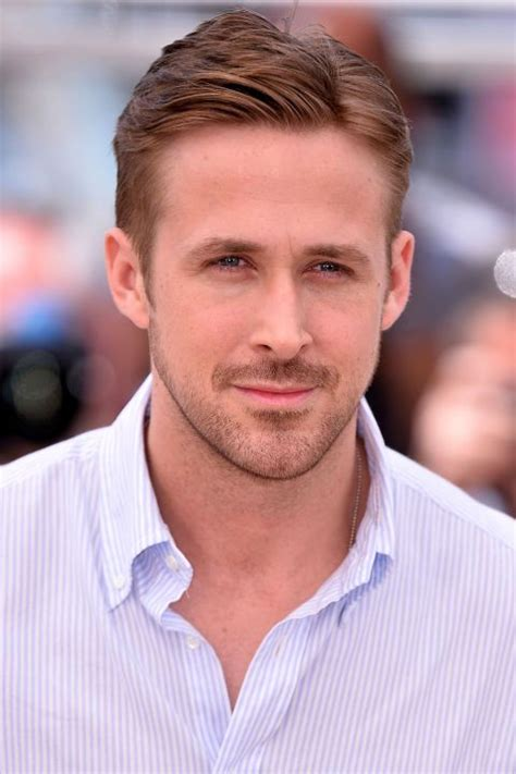 giuliana devono mens hairstyles 25 best ideas about ryan gosling haircut on pinterest