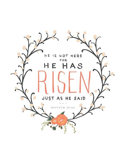 bible quotes for easter sunday top 150 happy easter quotes 2018 inspirational easter