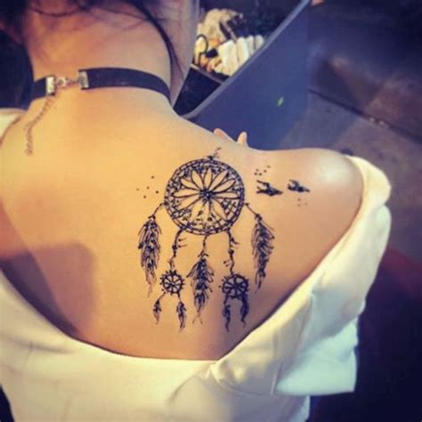 girly dreamcatcher tattoo designs 17 best images about dreamcatcher tattoos on