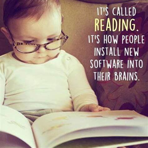 Reading Book Meme - announcing the new sat test prep app magoosh high school