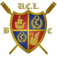 ucl boat club uclbc twitter - Boat Club Ucl