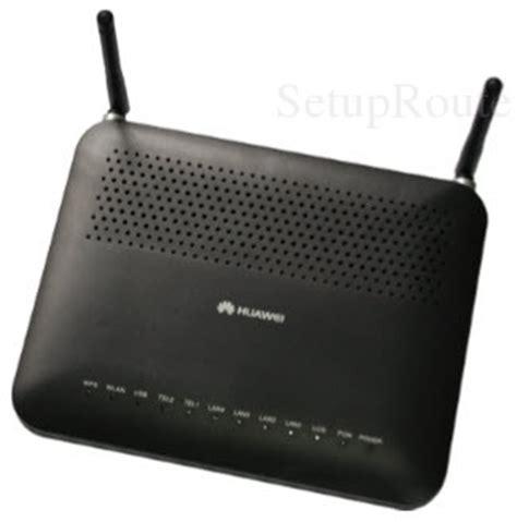 Wifi Huawei Hg8245h huawei router guides