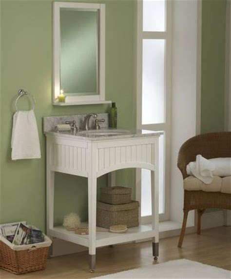 Bathroom Beadboard Vanities Beadboard Bathroom Vanities A Cottage Style For A Larger