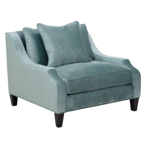 z gallerie brighton sofa brighton chair aquamarine from z gallerie really want