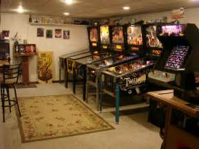 the abc of planning your game room gaming space design your own home home design ideas home interior