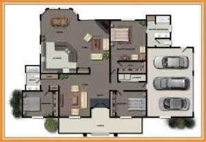 Cool House Floor Plans cool house floor plans on home design planning with cool cool floor
