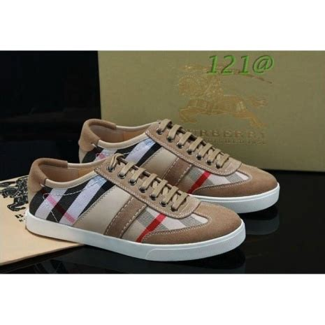 mens burberry sneakers burberry shoes for