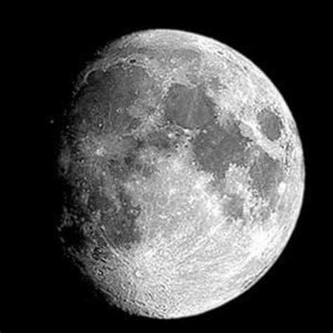 Calendar Quarter Definition Waxing Gibbous Moon Definition Meaning Pictures And