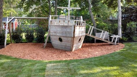 play equipment for backyard 20 of the coolest backyard designs with playgrounds