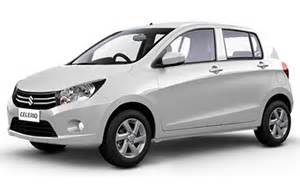 vdi new car price maruti celerio vdi optional price india specs and reviews
