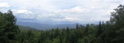 weather lincoln nh lincoln nh vermont tour don moe s travel website