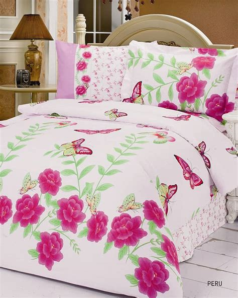 covers for beds sleep in heaven with 30 colorful bed covers