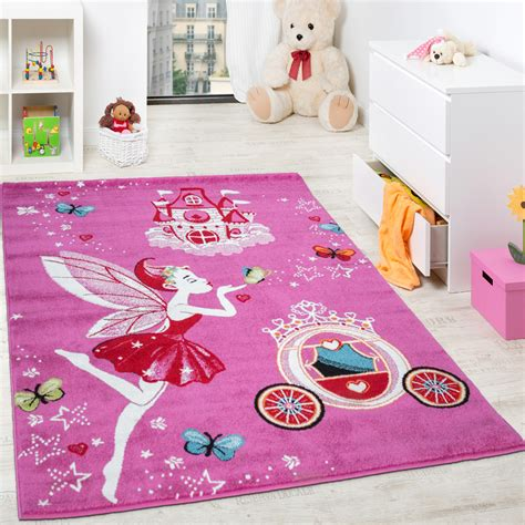 Princess Rugs For Sale by Children S Rug Pink Princess Children Rugs For
