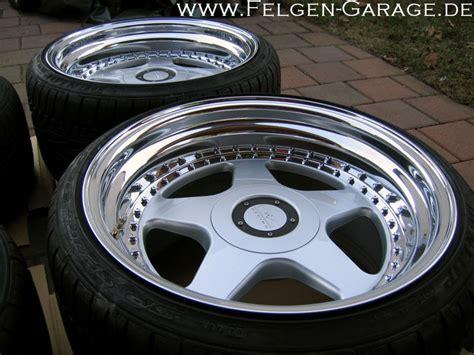 felgen garage wheels5 120