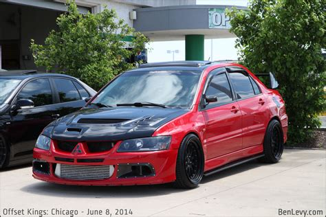 mitsubishi evo red and black mitsubishi evo 8 red www imgkid com the image kid has it