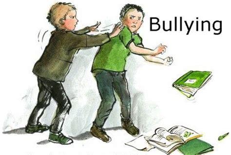 casi di bullismo definizione bullismo no bullismo