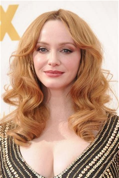 actresses with red hair over 40 actresses over 40 with blonde hair hair color ideas and