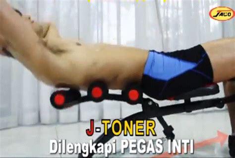 J Toner Jaco Home Shopping j toner jaco toner jaco j toner