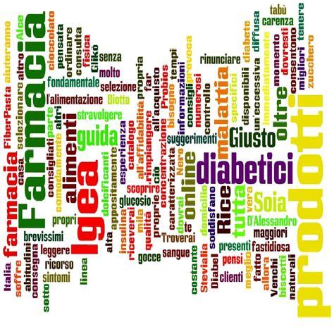 alimenti per diabetici in farmacia farmacia igea vendita di alimenti per diabetici