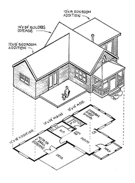 simple economical house plans simple house plans good idea modern home furniture