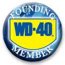 wd 40 rust remover soak review 187 wd 40 rust remover soak product review
