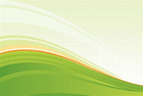 imagenes para fondo de pantalla color verde ondulada de color verde de fondo descargar vectores gratis