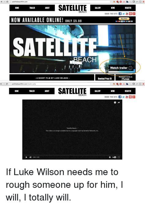 luke wilson memes 25 best memes about luke wilson luke wilson memes