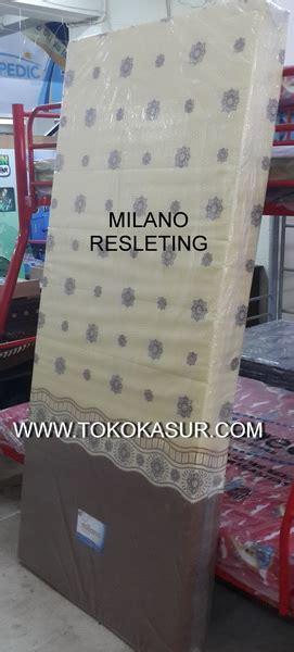 Kasur Busa Big Foam Di Bogor kasur busa paling murah dan terlengkap inoac