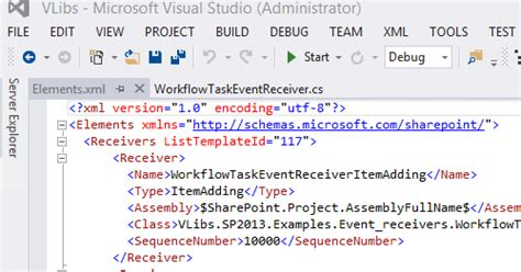 sharepoint 2013 workflow permissions valerio valrosso sharepoint 2013 workflows task