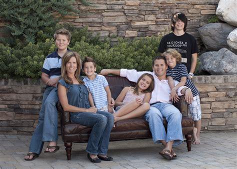 utah family photography alpine utah seolas family