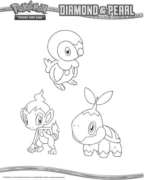 pokemon johto coloring pages pokemon jotoreagen beginer pokemon coloring pages