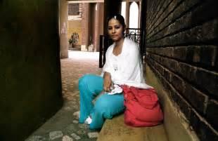 Beautiful northern sudanese women beautiful sudanese women