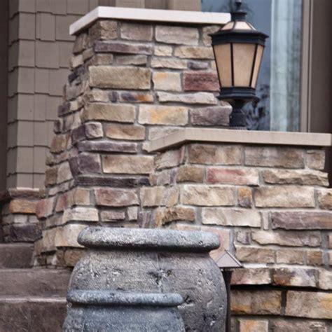 buy cultured stone veneer   wholesale prices