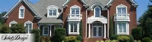scholz design home plan collection