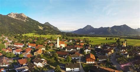 Gemeinde Nu 223 Dorf Am Inn Steinhauer Im Inntal
