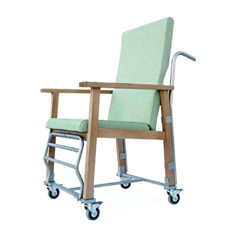 sillones ergonomicos para personas mayores sill 243 n reclinable cama con ruedas precio disponibilidad