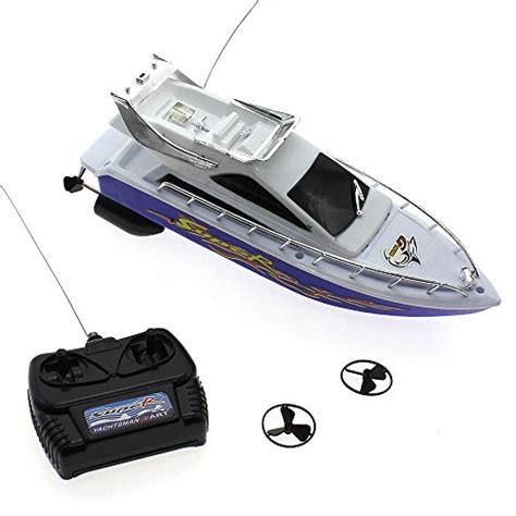 remote control boat games remote control boat weka electric remote control ship