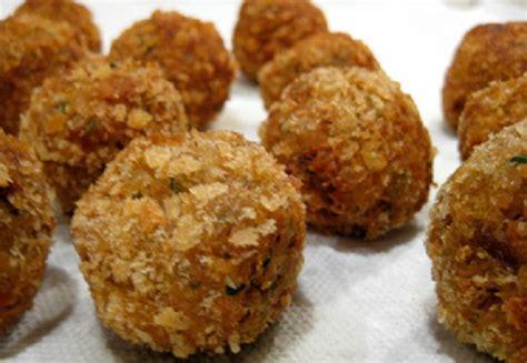cucina araba le ricette della cucina araba pi 249 buone