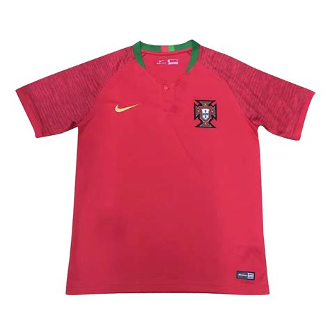 Jersey Portugal 3rd shop portugal 17 18 authentic home jersey third soccer jersey wholesale sporting kc jersey