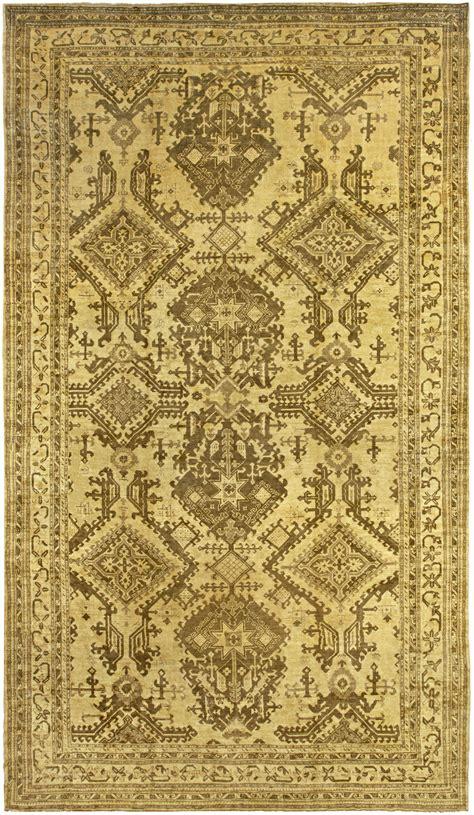 turkish rugs types turkish rugs types roselawnlutheran