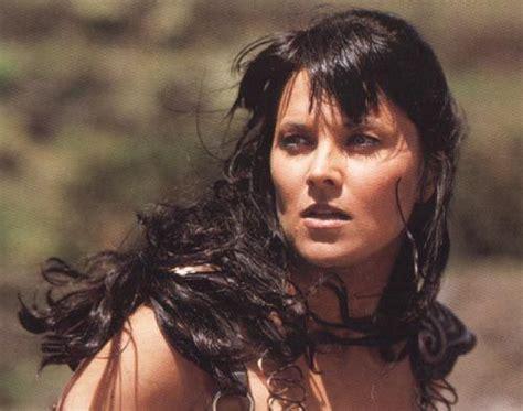 lucy lawless new zealand lucy lawless as zena warrior princess new zealand actress