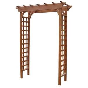 arbor home depot leisure season 2 ft 2 in x 4 ft 1 in x 6 ft 9 in