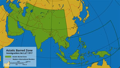 u boat peril definition file asiatic barred zone png wikipedia