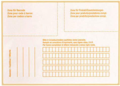 Adressaufkleber Schweiz by Permafix Paketadressetiketten 74450 113 X 73 Mm