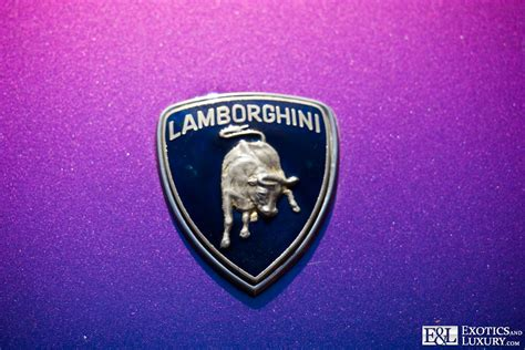 lamborghini badge lamborghini logo emblem badge flickr photo